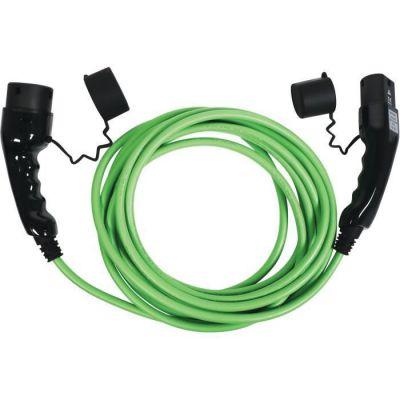 image Blaupunkt Câble de Recharge Electric Vehicle Type2>2 32A 1ph A1P32AT2