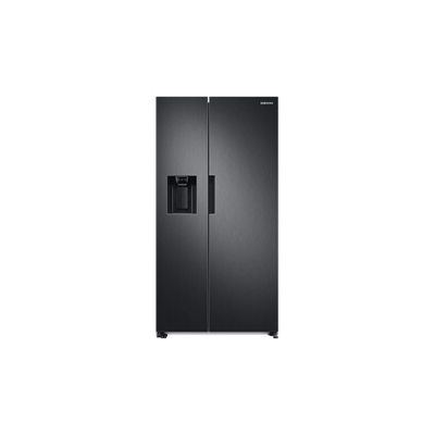 image Refrigerateur americain Samsung RS67A8810B1