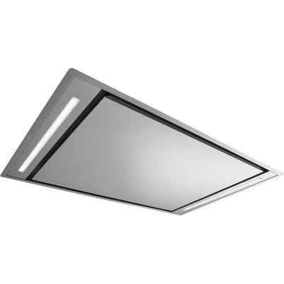 image Hotte plafond De Dietrich DHL7173X