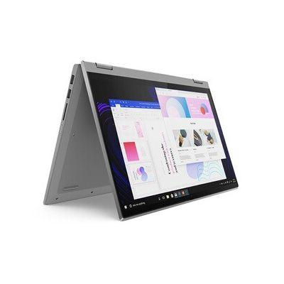 image PC portable Lenovo IdeaPad Flex 5 14ALC05 Tactile