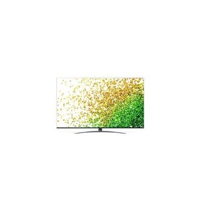 image TV LED Lg 65NANO88 2021