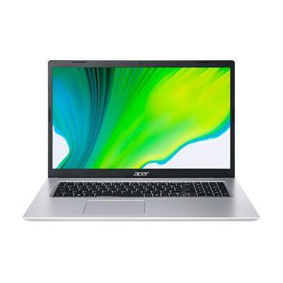 image PC portable Acer Aspire A517-52-54XV