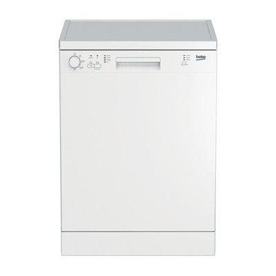 image Lave vaisselle Beko DFN113