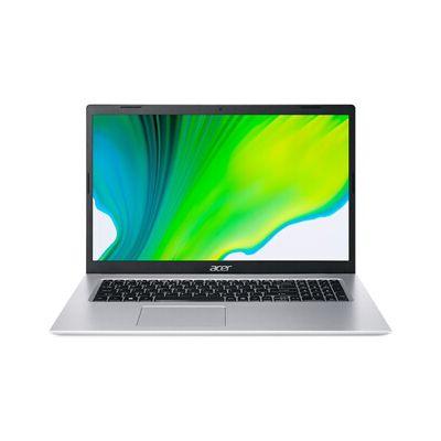 image PC portable Acer A517-52-76ZB