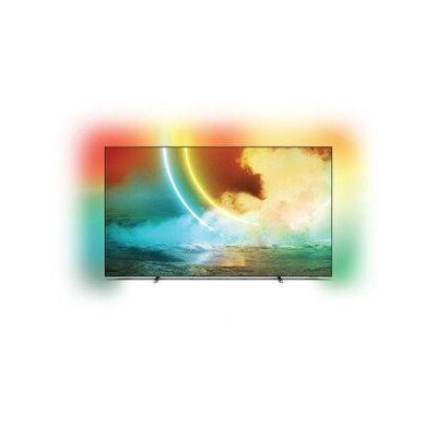 image TV OLED Philips Téléviseur Philips Android 4K UHD OLED