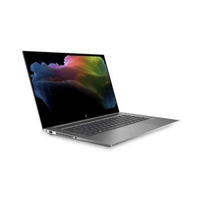 image HP ZBook Create G7 (1J3S0EA)