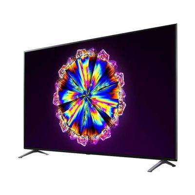 image LG 75NANO903 - TV LED UHD 4K Nano Cell - 75- (184cm) - Smart TV - Dolby Atmos - 4 x HDMI - 3 x USB