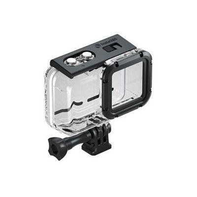 image Insta360 Boîtier de plongée 60 mètres pour Insta360 One R 4K Edition