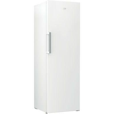 image Réfrigérateur 1 porte Beko RSNE445I31WN