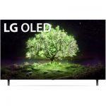 image produit TV OLED LG 55A1 2021