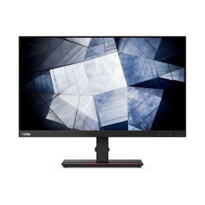 image Lenovo ThinkVision P24h-20