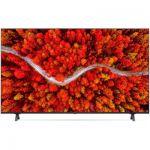 image produit LG 55UP8000 TV LED UHD 4K 55 pouces (139 cm)