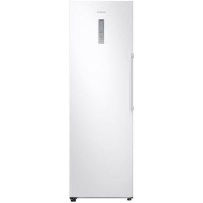 image Congélateur armoire Samsung RZ32M7125WW