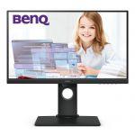 """image produit Benq GW2480T 60,5 cm (23.8"""") 1920 x 1080 Pixels LED Noir - livrable en France"""