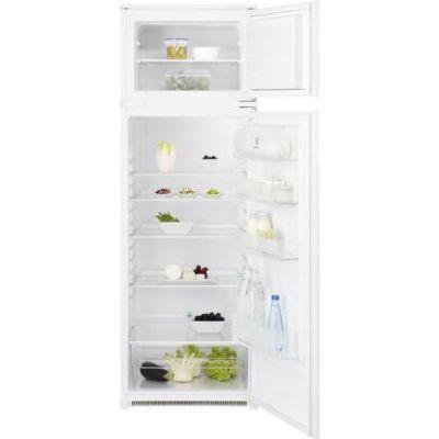 image Réfrigérateur 2 portes encastrable Electrolux ETB2AE16S