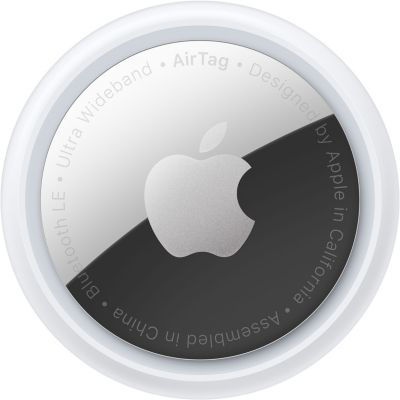 image Apple AirTag