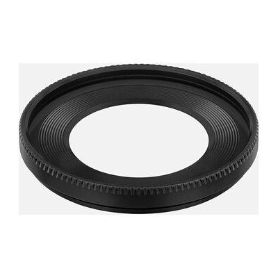 image Canon ES-52 Pare-soleil pour objectif