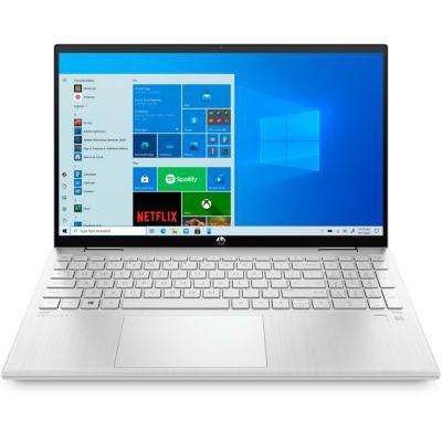 image PC Hybride HP Pavilion X360 15-er0024nf