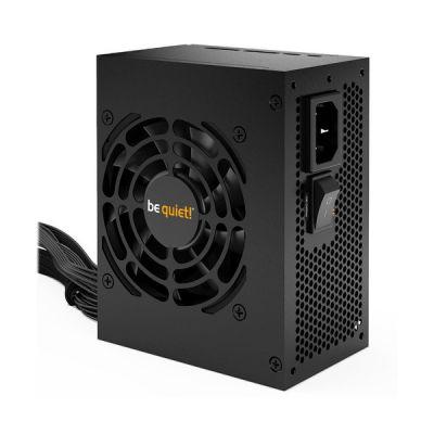 image be quiet! SFX Power 3 450W unité d'alimentation d'énergie 20+4 pin ATX Noir