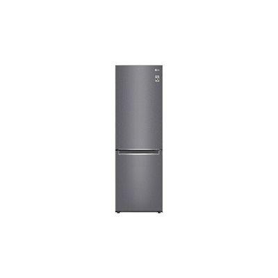 image Refrigerateur congelateur en bas Lg GBB61DSJEN