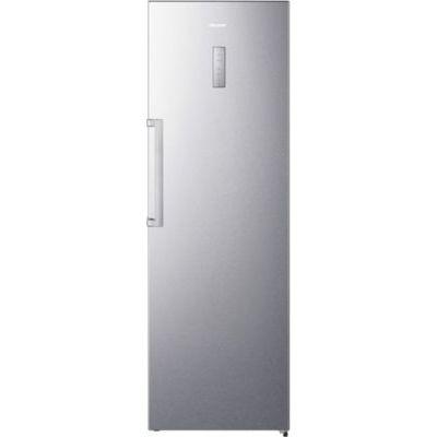 image Réfrigérateur 1 porte Hisense FL372IFI