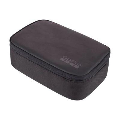 image produit Coque GoPro Compact (Accessoire Officiel GoPro. - livrable en France