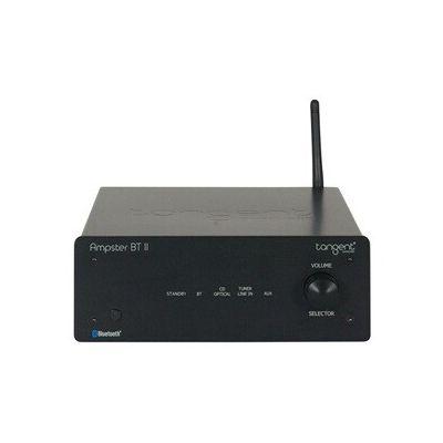 image Amplificateur hi-fi Tangent AMPSTER BT II