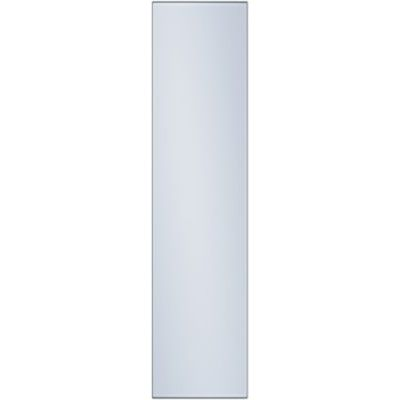 image Façade d'habillage Samsung RA-M17DAA48GG