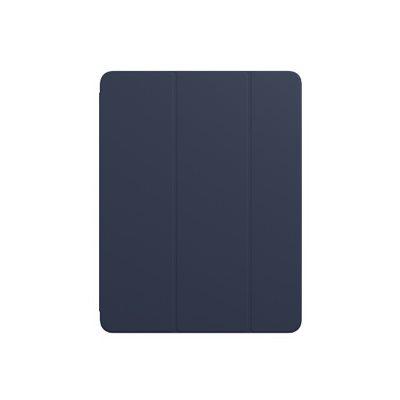 image Housse et étui pour tablette Apple Smart Folio pour iPad Pro 12,9 pouces (5e génération)