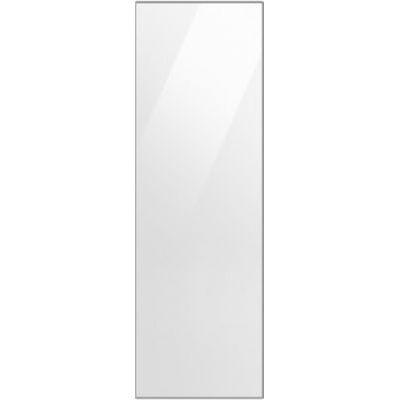 image Façade d'habillage Samsung RA-R23DAA12GG