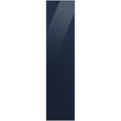 image Façade d'habillage Samsung RA-M17DAA41GG