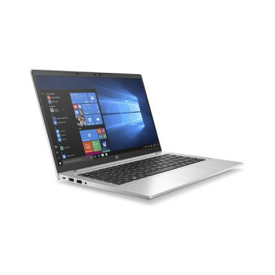 image HP ProBook 635 Aero G7 (2W8S0EA)