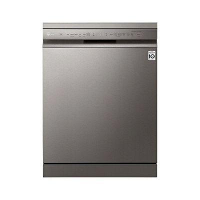 image Lave vaisselle Lg DF222FPS