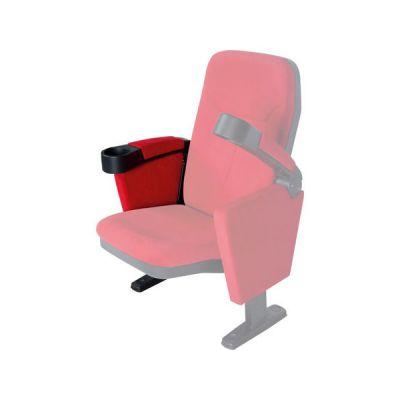 image Lumene Accoudoir gauche pour fauteuil Hollywood Comfort