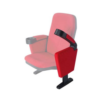 image Lumene Accoudoir droit pour fauteuil Hollywood Comfort
