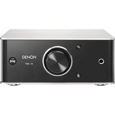 image Amplificateur stéréo Bluetooth Denon PMA-30
