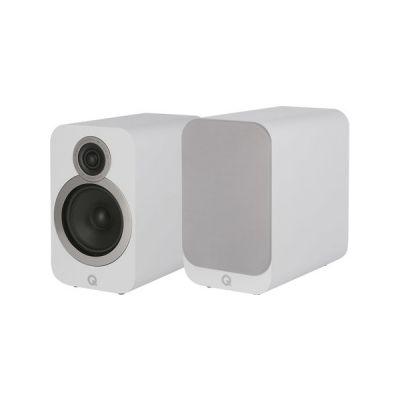 image Q Acoustics 3020i Blanc-QA3528