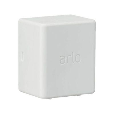 image Accessoires Arlo Ultra et Pro 3 - Batterie Rechargeable (VMA5400)
