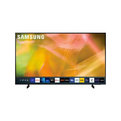 image Samsung UE43AU8075