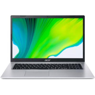 image Ordinateur portable Acer Aspire A317-33-C79R Gris