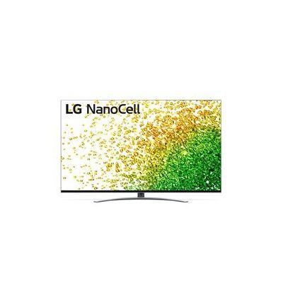 image TV LED Lg 55NANO88 2021