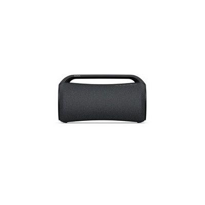 image Sony SRS-XG500   Enceinte Portable Festive et Robuste Bluetooth® avec Son Puissant, lumières et autonomie de 30 Heures