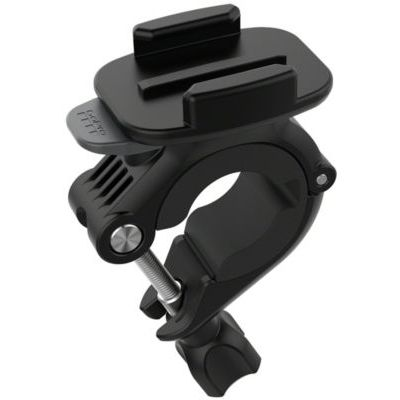 image GoPro AGTSM-001 Fixation pour Guidon/Tige de Selle/Tube Noir