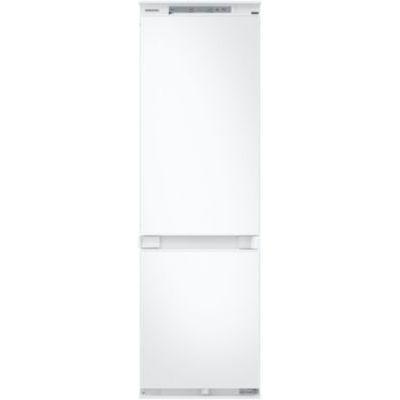 image Réfrigérateur combiné Samsung BRB26605FWW