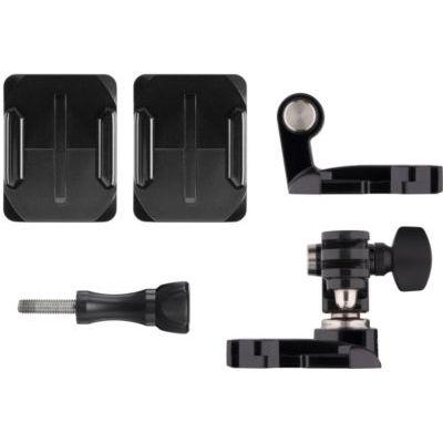 image GoPro AHFSM-001 Accessoire pour appareils Photo Montage - Accessoires pour appareils Photo Montage (Noir)