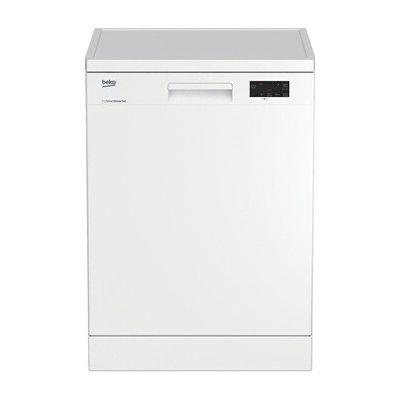 image Lave vaisselle Beko LAP65W2
