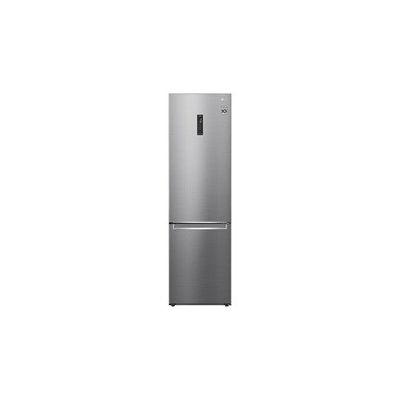 image Refrigerateur congelateur en bas Lg GBB72PZUEN