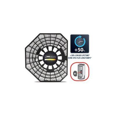 image Rowenta Filtre Nanocaptur + compatible avec purificateur Intense Pure Air XL XD6083F0