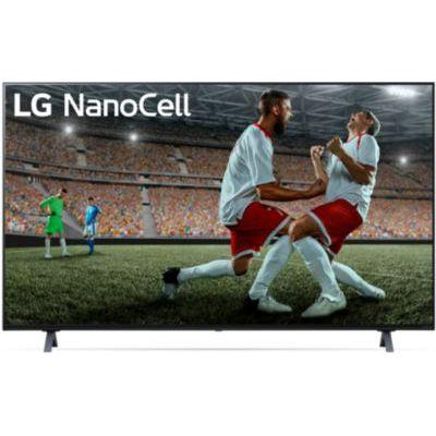image LG 55NANO756 TV LED NanoCell UHD 4K 55 pouces (139 cm)