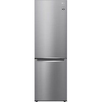 image Réfrigérateur combiné LG GBB71PZEEN